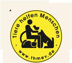 ThM eV Logo