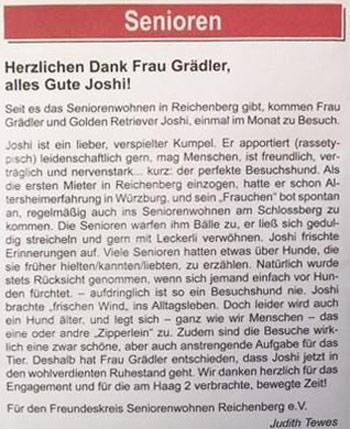 2017-11_Reichenberger-Gemeindeblatt