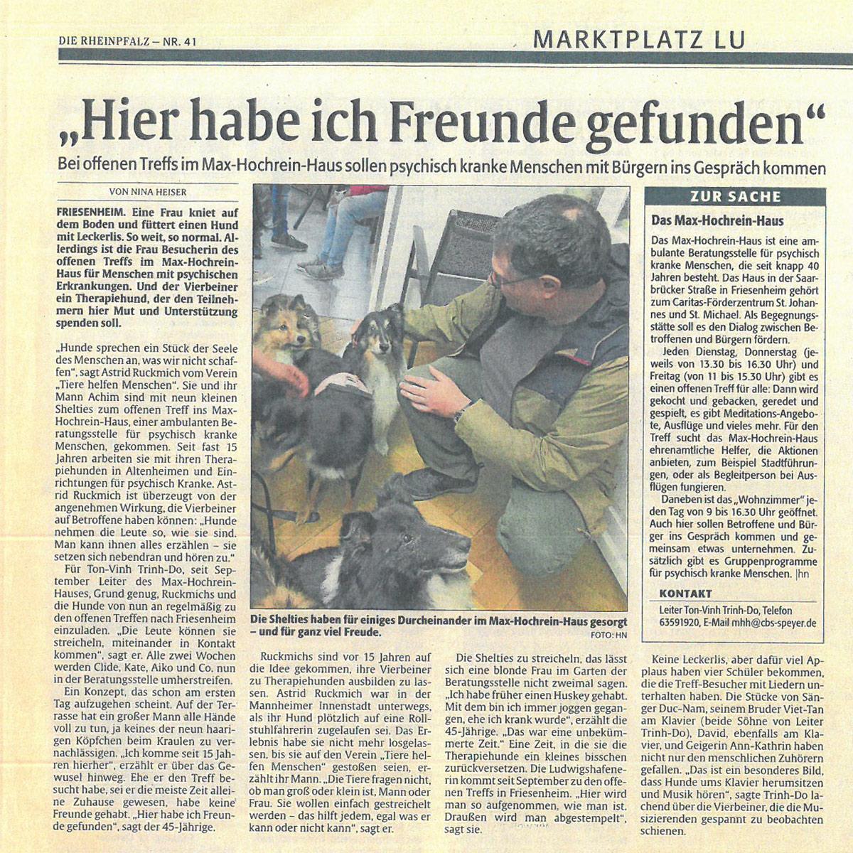 die-rheinpfalz_friesenheim_Artikel_2017-11-10