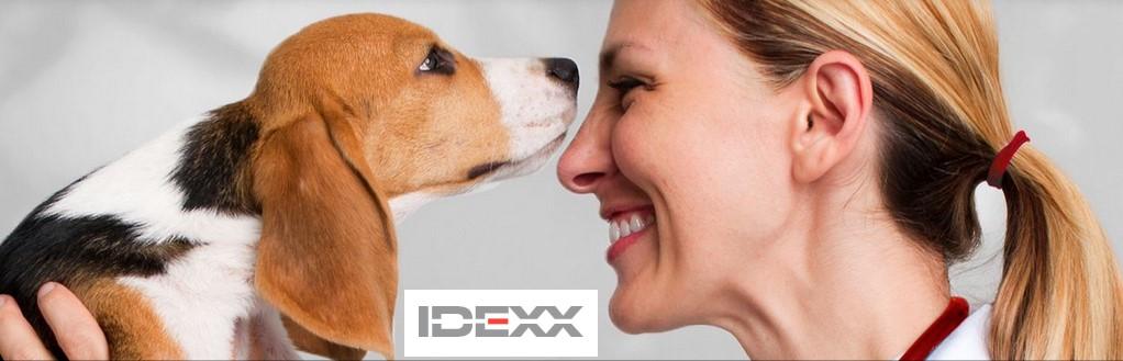 IDEXX2